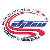 DPW Logo.jpg