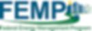 femp logo.png