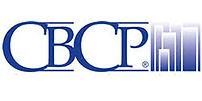 CBCP logo.jpeg