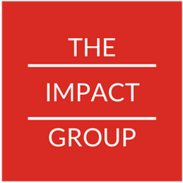 The impact group management consulting measure analyze manage malvernweather Gallery