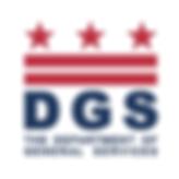 DC-DGS-Logo.png