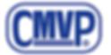 CMVP logo.png