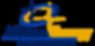 Albireo-Normal-Logo.png