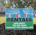 Yard party.jpg