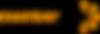 memberhub logo.png