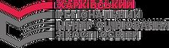 logo-HRCO.png