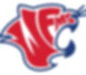 Cougar logo 2-page-005.jpg