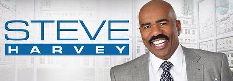 Steve Harvey Show