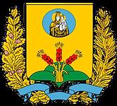 герб могилевской области 1.png