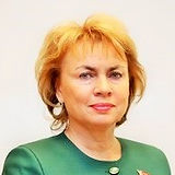 Щёткина_Марианна1.jpg
