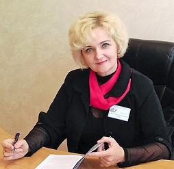 Лукша Людмила Константиновна.jpg