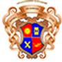 Исторический Факультет БГПУ.png