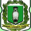 Лого Браславской гимназии.jpg