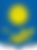 1200px-Герб_БГПУ.png