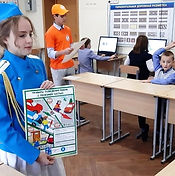 СШ-12 г. Гродно-2019 (ЮИД)2.jpg