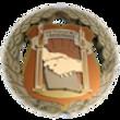 Лого гимназии-2 г. Волковыска.png