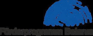 лого ibb.png