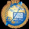 Географический факультет БГУ,.png