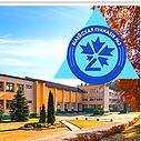 Лого Вилейской гимназии-2.PNG