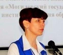 Афанасьева Наталья Григорьевна.jpg