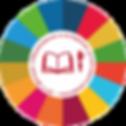 Логотип Декады ОУР 2019.png