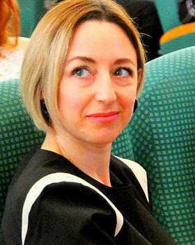 Минченко_медиафестиваль_апрель2019 (2).J