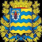 герб минской области 1.png