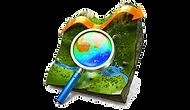 imgonline-com-ua-Transparent-backgr-VoUM