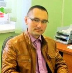 Шарухо Игорь Николаевич.jpg