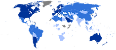 world_map_PNG10.png