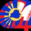 Лого СШ-4 г. Дзержинска.png