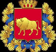 герб гродненской области 1.png
