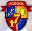 Лого СШ-7 г. Барановичи.jpg
