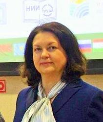 Миронова Татьяна Николаевна.jpg
