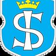 Лого г. Щучина.png