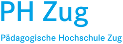 Pädagogische_Hochschule_Zug_logo.svg.png