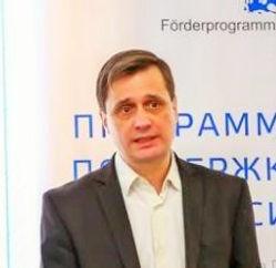 Карпиевич Дмитрий Викторович.jpg