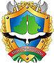 logo_ministry_nature_enviroment_RB.jpg