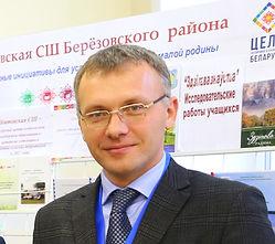 Жукович Виталий Павлович2.JPG