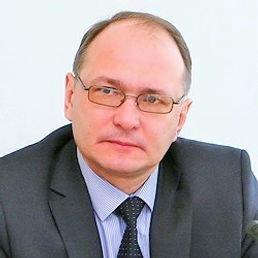 Валерий Валерьевич Ковальков.jpg