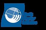 логотип хартитя.png