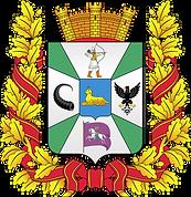 герб гомельской области 1.png