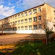 Лого гимназии г.Мстиславля.jpg