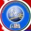 Лого гимназии г. Иваново.jpg