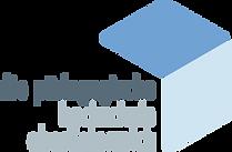 PH_OOE_Logo_RGB.png