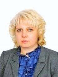 Кудина Татьяна Петровна.jpg