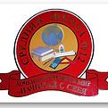 Лого СШ-12 г. Гродно.png