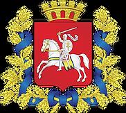 герб витебской области 1.png