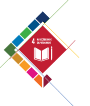 лого III симпозиума.webp