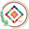 лого Клуба Друзей КЦ.jpg